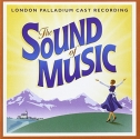 Sound of Music: London Palladium Cast 2006
