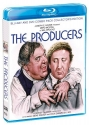 The Producers  [BluRay/DVD Combo] [Blu-ray]