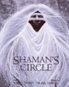 Shaman's Circle
