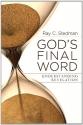 God's Final Word - Understanding Revelation