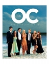 The O.C.: The Complete Series