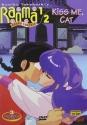 Ranma 1/2 - Ranma Forever - Kiss Me, Cat
