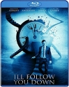 I'll Follow You Down [Blu-ray]