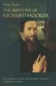 The Sermons of Richard Hooker : A Modern Edition
