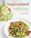 Inspiralized: Turn Vegetables into Heal...