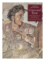 Greece & Rome Birth Of Western Civilization