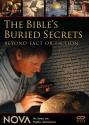 NOVA: The Bible's Buried Secrets