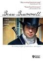 Beau Brummell - This Charming Man