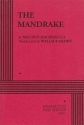 The Mandrake.