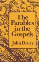 The Parables in the Gospel