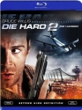 Die Hard 2 - Die Harder [Blu-ray]