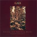 GAIA I Journey into Vanishing Worlds