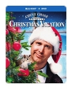 Christmas Vacation  [Blu-ray]
