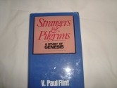 Strangers & Pilgrims: A Study of Genesis