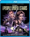 The People Under The Stairs [Collector's Edition] [Blu-ray]
