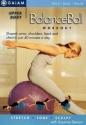 Balance Ball Workout: Upper Body