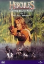 Hercules and Amazon Women/ Lost Kingdom