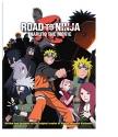 Naruto Shippuden  Road to Ninja (DVD)