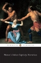 Women's Indian Captivity Narratives (Penguin Classics)