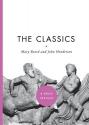 The Classics (A Brief Insight)