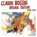 Original Ragtime / Piano Solo