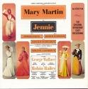 Jennie (1963 Original Broadway Cast)
