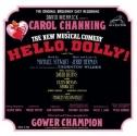 Hello, Dolly! (1964 Original Broadway Cast)