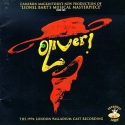 Oliver!: The 1994 London Palladium Cast Recording