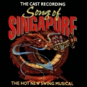Song Of Singapore: The Hot New Swing Musical (1992 Original Cast members)