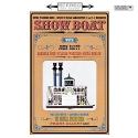 Show Boat (1962 Studio Cast Recording)