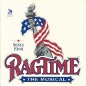 Songs from Ragtime: The Musical