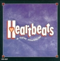 Heartbeats (1994 Pasadena Playhouse Cast)
