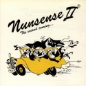 Nunsense II: The Second Coming (1993 Original Off-Broadway Cast)