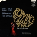 Romance Romance (1988 Original Broadway Cast)