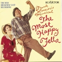 The Most Happy Fella (1992 Broadway Revival Cast)