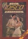 Disco Handbook