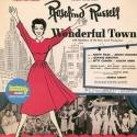 Wonderful Town (Original Broadway Cast)