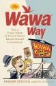 Wawa Way