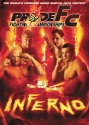 Fighting Championships: Inferno