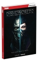 Dishonored 2: Prima Official Guide