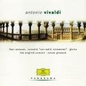 Panorama: Vivaldi