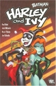 Batman: Harley & Ivy