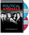 Political Animals: Season 1
