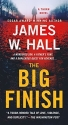 The Big Finish: A Thorn Novel (Thorn My...