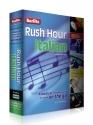 Berlitz Rush Hour Italian (Italian Edition)