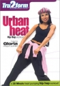 Urban Heat: Workout