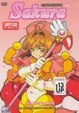 Cardcaptor Sakura, Vol. 12: The Final Judgement