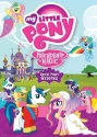 My Little Pony Friendship Is Magic: Royal Pony Wedding