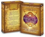 Shelley Duvall's Faerie Tale Theatre -The Complete Collection Gift Set