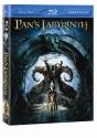 Pan's Labyrinth [Blu-ray] [Blu-ray]